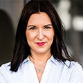 Justyna Balcerzak