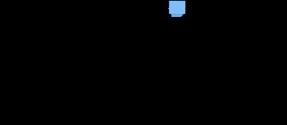 Miniatura planu piętra